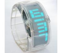 Электронные наручные часы Э-04 (женские)