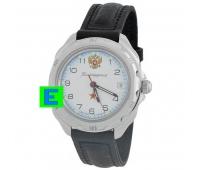 Часы Восток 2414 -211323