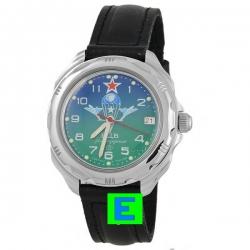 Часы Восток 2414 -211818