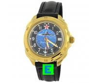 Часы Восток 2414 -219163