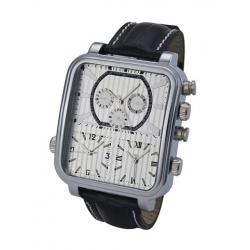 Часы кварцевые в Уфе