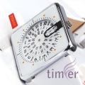 Часы женские кварцевые в Уфе