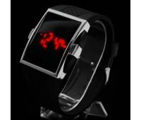 Электронные наручные часы Э-03