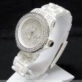Женские наручные часы купить в Уфе