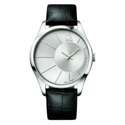 Часы наручные Calvin Klein в Уфе