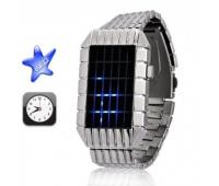 Электронные наручные часы Э-30