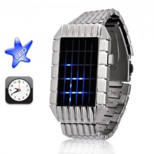 Купить часы наручные мужские интернет магазин недорого китай