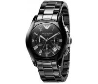 Часы Emporio Armani AR1400