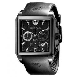 Мужские кварцевые часы Armani AR0658