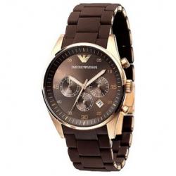 Emporio Armani мужские  часы AR5890