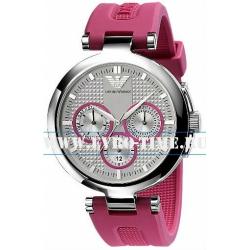 Женские наручные часы Armani AR0737