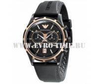 Часы Emporio Armani Sports AR0584