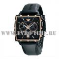 Emporio Armani Sport AR0595
