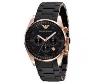 Часы Emporio Armani AR5905