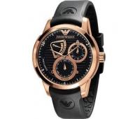 Часы Emporio Armani AR4619