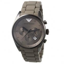 Часы EMPORIO ARMANI AR5950