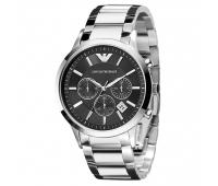 Часы Emporio Armani AR2434