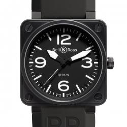 Bell & Ross BR 06