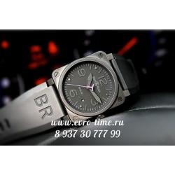 Наручные часы Bell&Ros