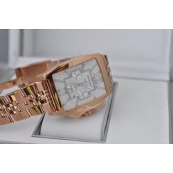Часы breitling gold