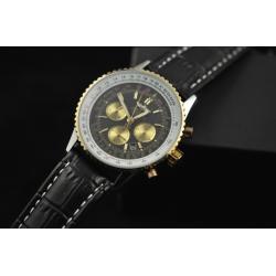 Часы наручные  Breitling Chronometre Navitimer