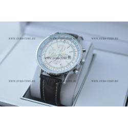 Часы Breitling Chronometre