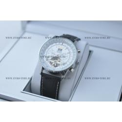 Часы breitling chronometre navitimer