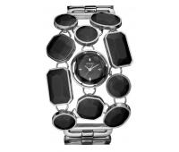 Женские наручные часы Guess в Уфе