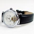 Механические наручные часы с автоподзаводом М-03
