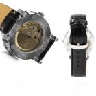 Мужские часы GOER в Уфе