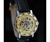 Механические наручные часы М-04 (мужские)