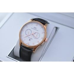 Часы IWC классические