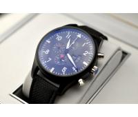 Часы мужские IWC