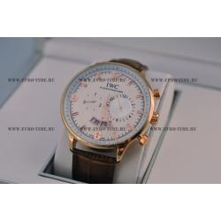 Часы IWC механические с автоподзаводом 06
