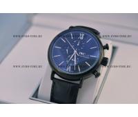 Часы IWC (ИВЦ)