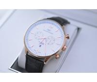 Швейцарские часы IWC копии