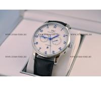 Часы IWC 06