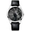 Часы Calvin Klein cK Deluxe