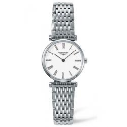 Longines La Grande Classique Ladies Watch