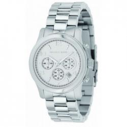 Женские часы Michael Kors копии