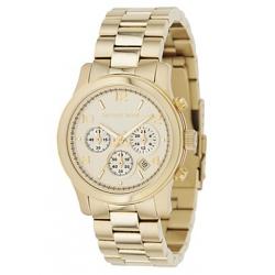 Женские кварцевые часы Michael Kors