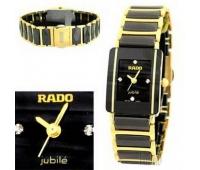 Женские часы Rado (Радо)