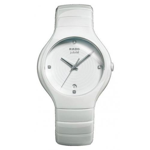 часы Rado Jubile, купить женские часы радо