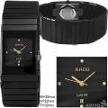 Мужские наручные часы R ADO jubile  в Уфе