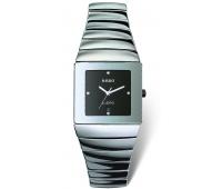 Часы Rado Sintra Jubile R13432732