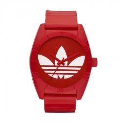 Часы Adidas Strap Watch