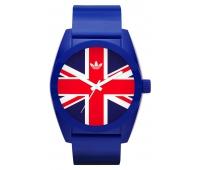 Часы Адидас Adidas watch
