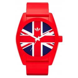 Часы  Unisex Adidas Union Jack