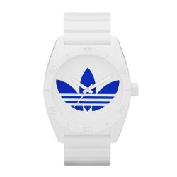 Часы Adidas  Unisex  Santiago
