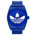 Часы  Adidas Santiago Blue